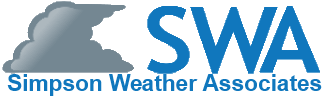 Simpson Weather Associates